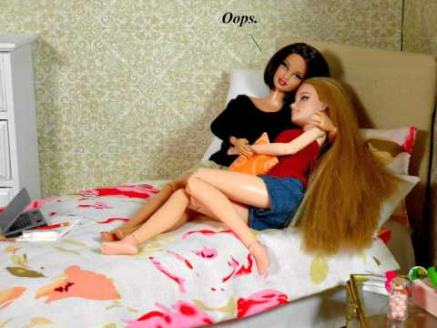 A Barbie Fashion Doll Story Fashion Doll Story A Doll