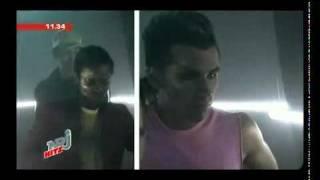 Mondotek   alive (Original Video).mp4