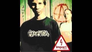 Watch Apulanta Hours video