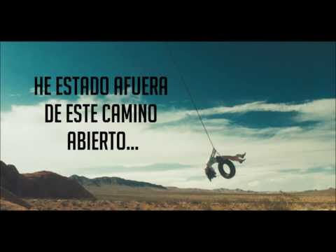 Lana Del Rey - Ride (subtitulada Al Español) video