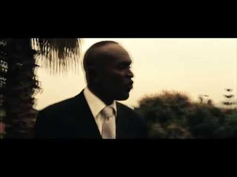 LUZIRA  Escape From Uganda, MOVIE TRAILER
