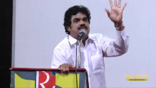 Makkal Thalapathi RKs En Vazhi Thani Vazhi Press Meet | Galatta Tamil
