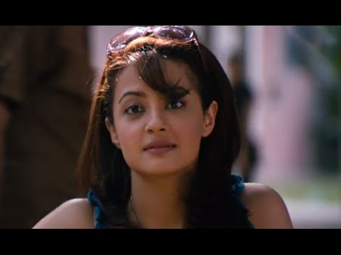 Surveen Chawla's Love At First Sight - Taur Mittran Di