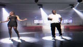 Watch Akon Used To Know Remix video