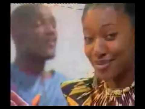 2Face - African Queen [Official Video]