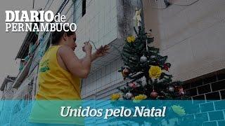 Natal de todos