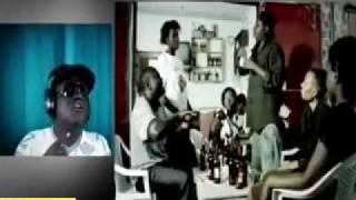 AZIZ FEAT TBRO FT LUMIX FT GNL- True Man (Uganda music) Join Naijaboss.com 4.5 MB