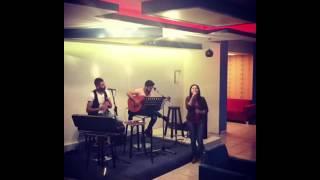 Download Lagu Meltem Demirtaş Akşam Güneşi Gratis STAFABAND