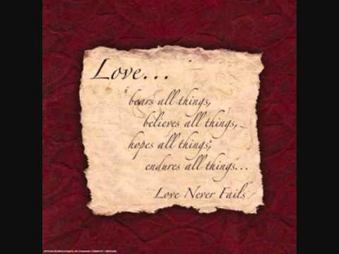 Mads Langer - Love Letter