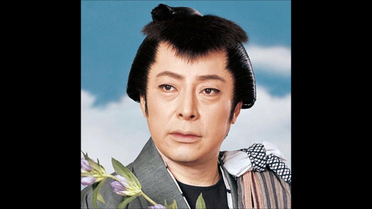 高田浩吉の画像 p1_33