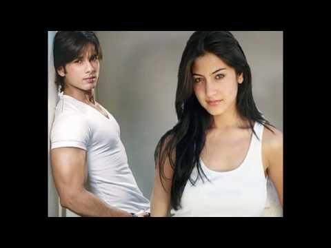 Fakeera - Badmaash Company 2010 - Full Song HQ Audio