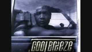 Watch Cool Breeze Butta video