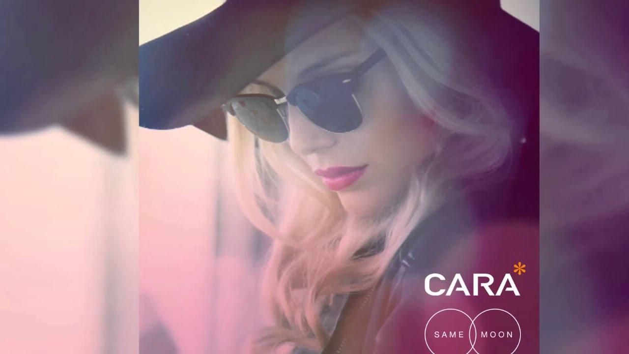 Cara - Same Moon-WEB-2014-ZzZz Download