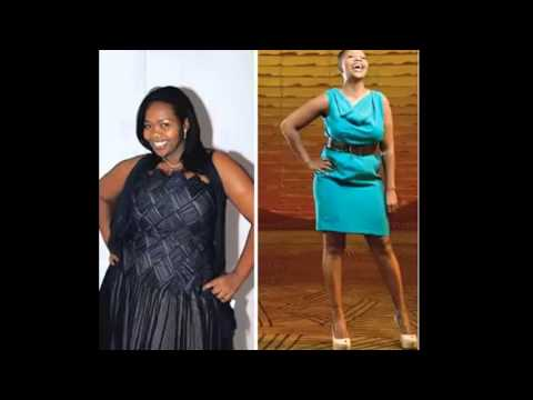 Belly Fat,howtoslim,slimdown,flatbelly,forever,duncan,diet,health,obesity,diabetes,calories