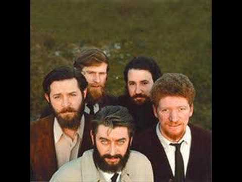 Dubliners - Whiskey On A Sunday