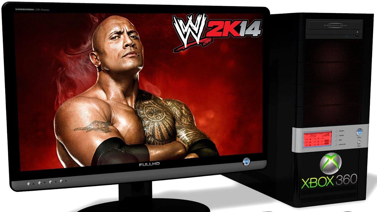 Xbox emulator game downloads