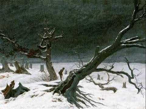 Бах Иоганн Себастьян - Bwv 1008 Cello Suite In D Minor 1 Prelude