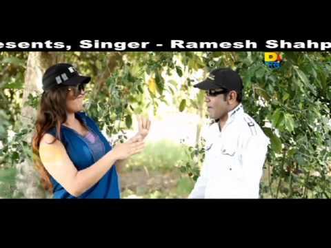 Main Delhi Ki Chhori - Thumak Thumak - New Haryanvi Songs 2014 - Haryanvi Dj Songs video