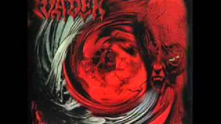 Watch Vader Black To The Blind video