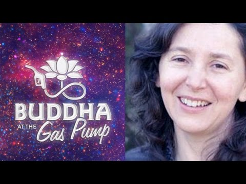 Neelam - Buddha at the Gas Pump Interview