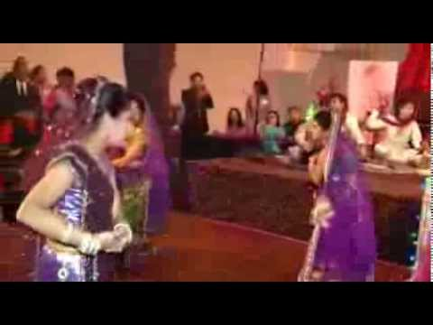 Krishna Lila Pso 2013 video