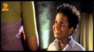 Jayam Manadera Telugu Full Movie   Part 6   Venkatesh   Soundarya   Bhanupriya   N Shankar