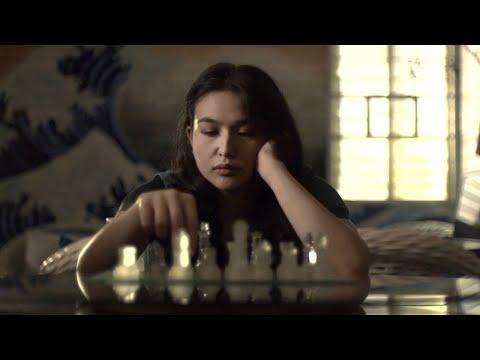 Zia Quizon - Ako Na Lang