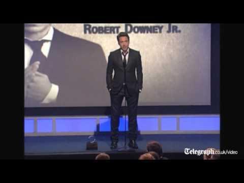 Robert Downey Jr asks forgiveness for Mel Gibson