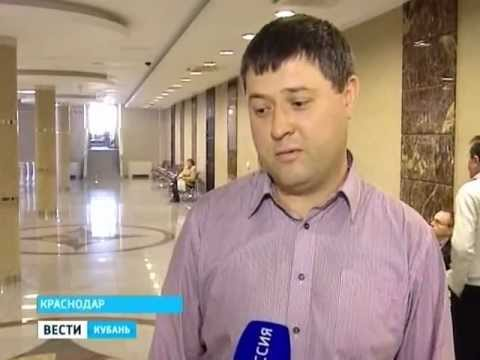 которые краснодар николайчев суд кассационный ремонт начинаются рублей