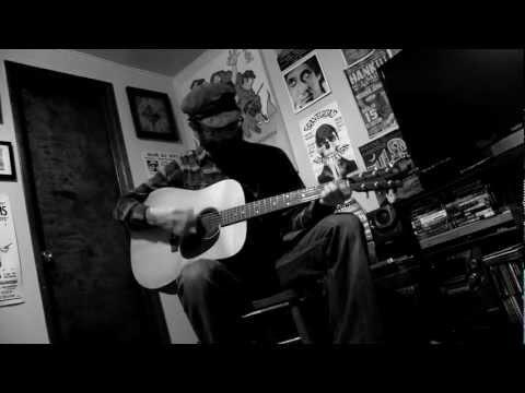 Derek W. Dunn - The Willow Tree