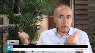 هاني نقشبندي - إعلامي وروائي سعودي
