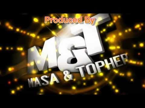 Bruno Mars & Alexa Goddard - Grenade -Masa & Topher Duet Mix