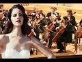Lana Del Rey -  Games Symphonic Orchestra Cover