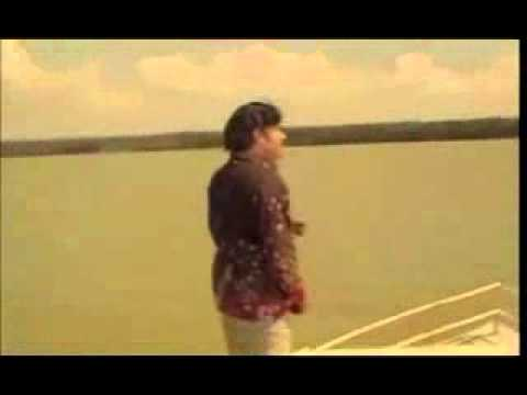 Nallavarkkellaam Saatchigal.flv video