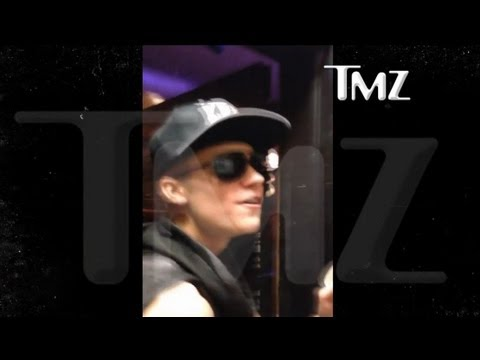 Justin Bieber Says F*** Bill Clinton! FULL VIDEO!