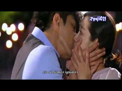 The Best Love OST - Thump Thump Sub Español Latino