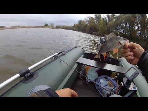 рыбак рыбака 330