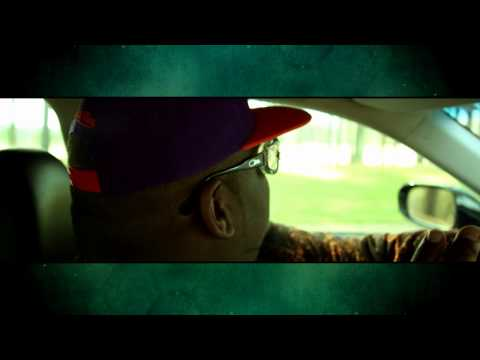 Big A Prado - The Ride Freestyle (Over Meek Mill's Record) [Unsigned Artist]