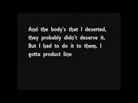 Army Of The Pharaohs (AOTP) Dump The Clip with lyrics