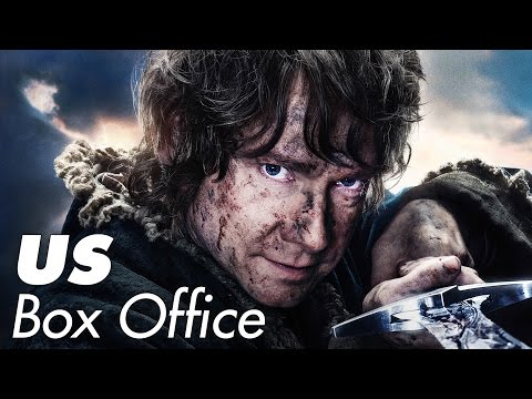 Us Boxoffice Week 51 2014 [hd] video