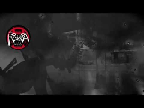 Ratatata777 – Nukleáris (Nuclear Video (FCK THE WAR))