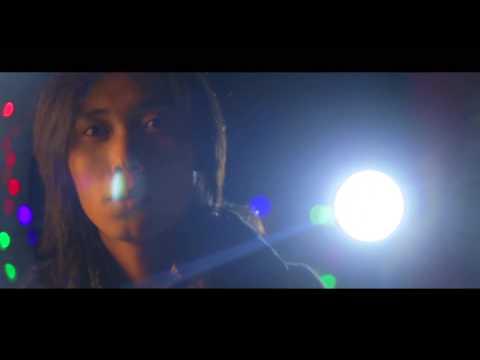 Latest New Manipuri Song Ngaohanbire video