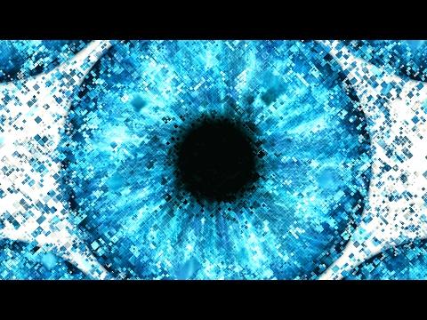 Matrix - Sind wir nur Projektionen? - NEUE Erkenntnisse zum holographischen Universum!