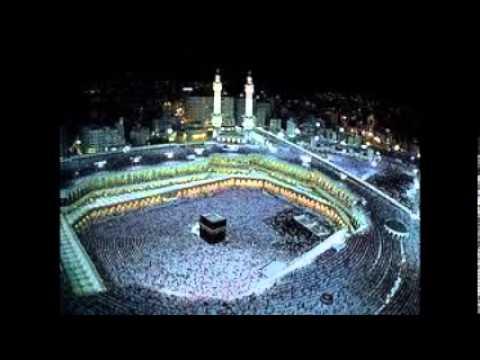 Video tata cara umroh muhammadiyah