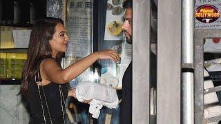 Sonakshi Sinha On Her Relationship Status | Bollywood News