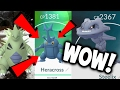 15 POKEMON GO FACTS/TRICKS FOR GEN 2 IN POKEMON GO! ★ POKEMON GO GEN 2 UPDATE RELEASE!