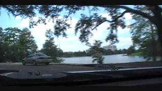 Baton Rouge Louisiana USA Luisiana Capital Louisianas cities Downtown LSU