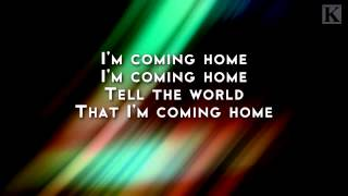 Watch Skylar Grey Coming Home Part Ii video