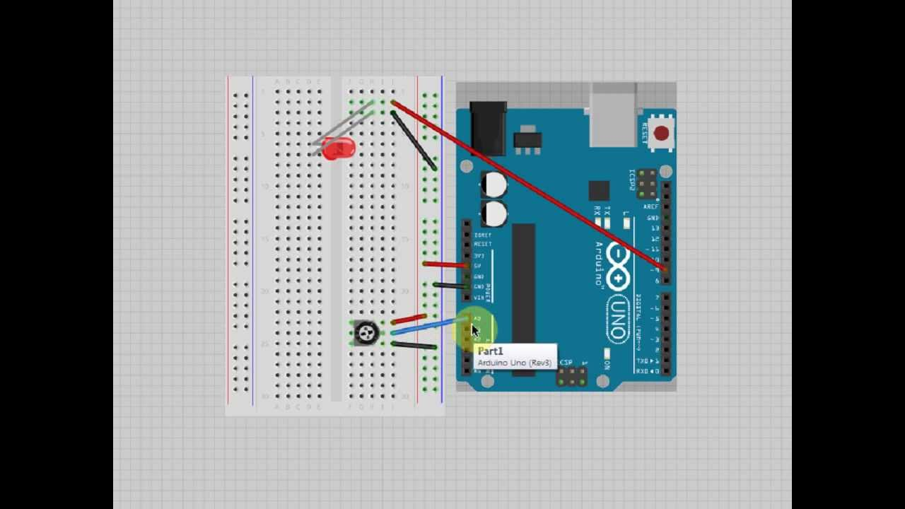 Control Servo Motors using an Arduino and Simulink