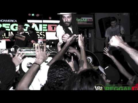 Reggae Dubstep Ragga Dubstep Rootstep Mix By Dj Rastacore 2013 video
